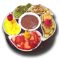 http://www.arab-kitchen.com/images/com_adsmanager/categories/15cat_t.png